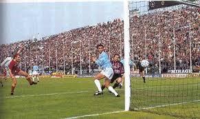 18 marzo 1990, il derby di Rudy…