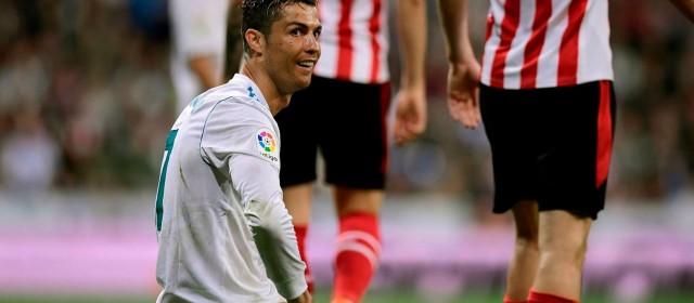 Liga: Atletico e Valencia, altro passo falso. Il Las Palmas è retrocesso, duello Levante-Depor