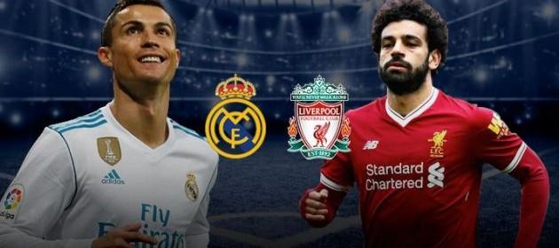 Liverpool, ad un passo dalla gloria