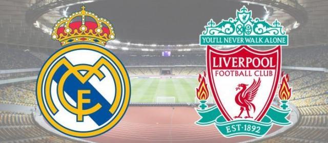 Real Madrid, la storia ti aspetta