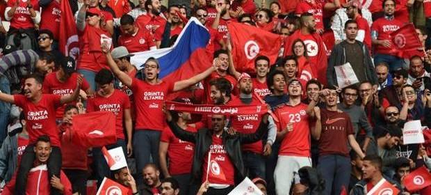 Tunisia… ultima chiamata