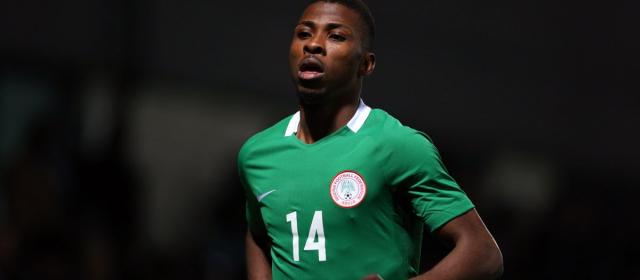 Nigeria, la grande occasione