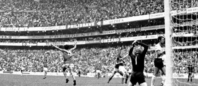 50 anni di Italia-Germania 4-3…