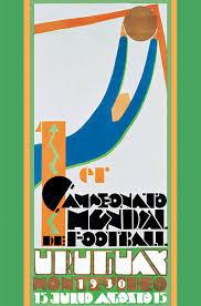 Amarcord Mondiale : Uruguay 1930, il primo campione dei campioni