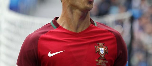 Portogallo, la partita chiave