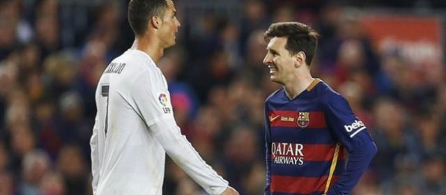 Il calcio post Ronaldo e Messi: chi i loro eredi?