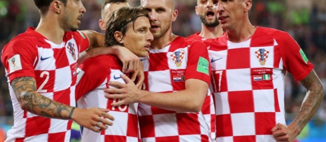 Croazia, è un arrivederci