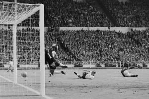 hurst-1966-goal