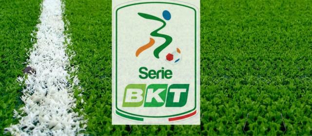 Ripescaggi in Serie B, il ricorso è dietro l'angolo