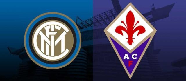 Fiorentina, a Milano con coraggio