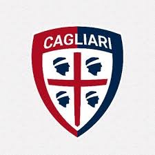 Il Cagliari prova l'impresa a San Siro