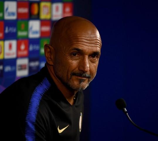 Inter, al Meazza sfida tra squadre agli antipodi