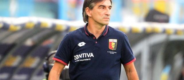 """Eppure il Genoa """"Balla"""" ancora…"""