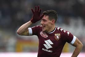 Torino, alla ricerca della seconda vittoria consecutiva