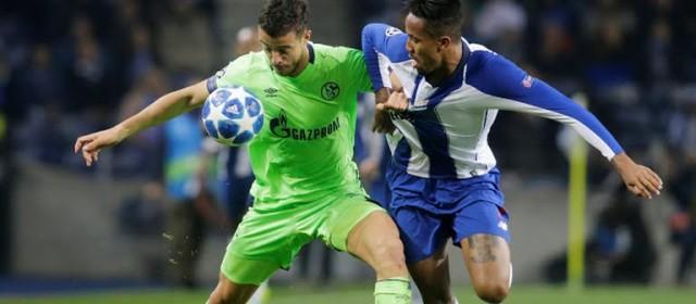 Schalke 04 missione compiuta