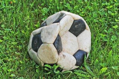 Lo sfottò nel calcio italiano: un'arte confusa con inciviltà