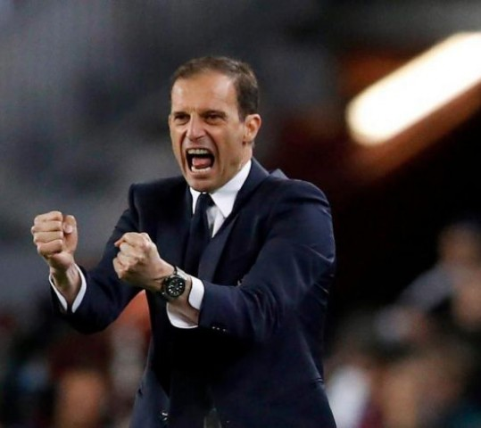 Torino-Juventus: lo scoglio più difficile