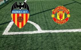 Valencia-Manchester United: più di un'impresa