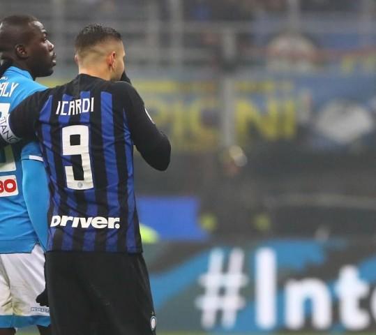 Inter, vittoria mutilata: il calcio ha bisogno di cambiare