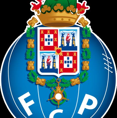 Titolo: Porto, passeggiata sul Bosforo