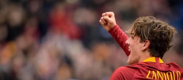 Roma-Torino, tre punti importanti per Di Francesco e i suoi…