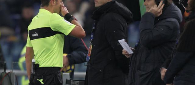 Inter, Oscar al miglior thriller. Abisso miglior attore protagonista