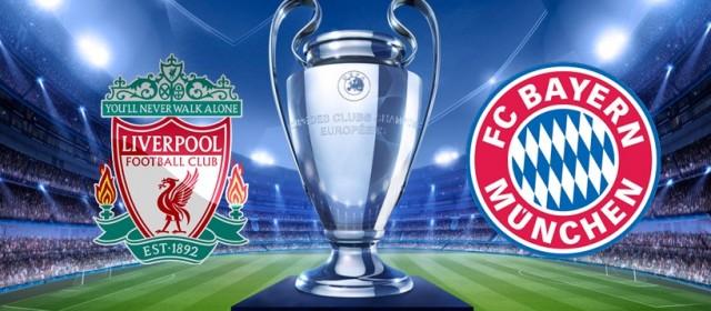 Liverpool, ora il gioco si fa duro