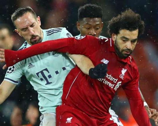 Liverpool, in Baviera per dimostrarsi grandi