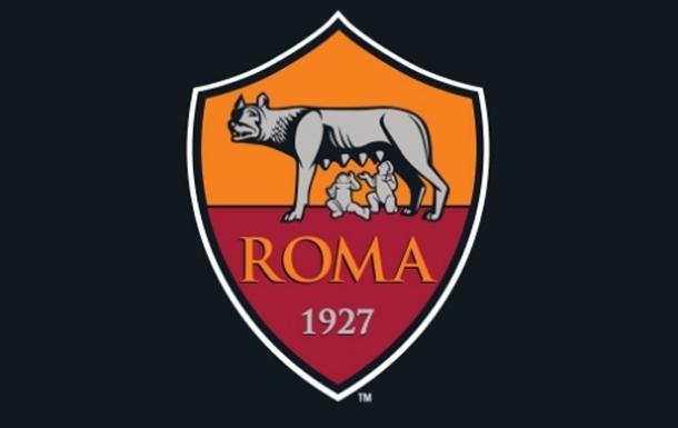 nuovo-logo-roma