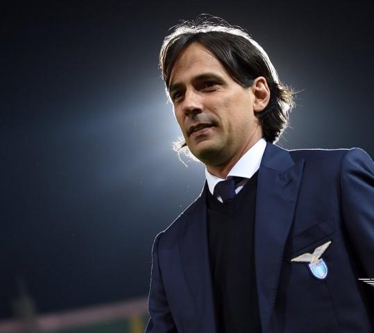 Lazio, chiamata decisiva per il treno Champions