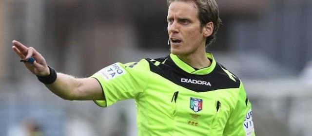 Un rigore in 3D condanna il Cagliari
