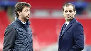 Roma-Juventus: c'è anche il campo