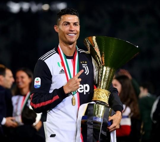 Calcio italiano e il duopolio risultisti/giochisti