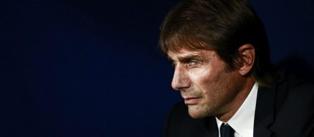 Panchine girevoli: come giocherà l'Inter di Antonio Conte
