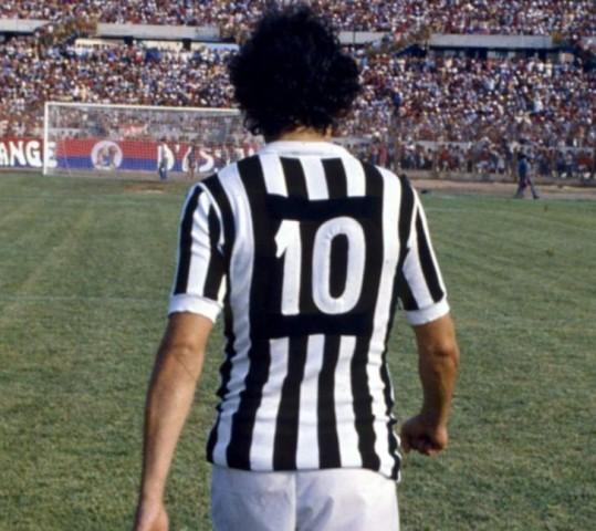 Juventus e Modena, il romanzo degli stranieri