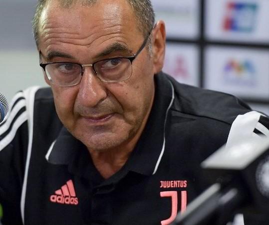 Juventus – Tottenham: l'inizio di una nuova era