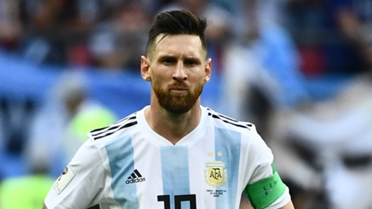 Tutto in novanta minuti: la situazione dell'Argentina