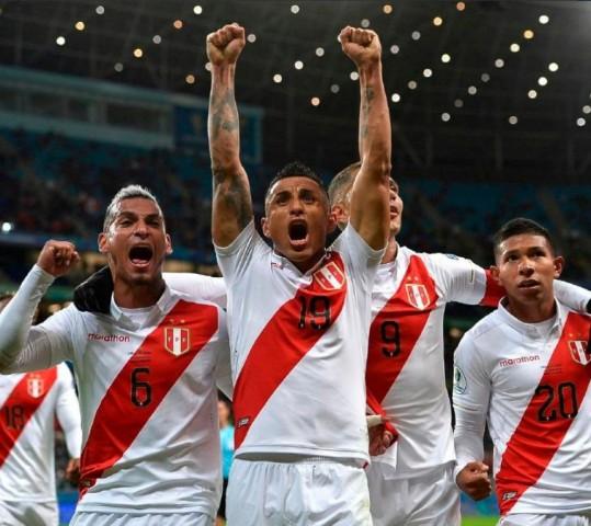 Cosa c'è rimasto del sogno peruviano