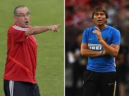 Juventus – Inter: è già aria di derby
