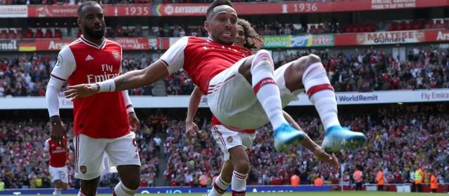 Arsenal e Chelsea: i due volti di Londra