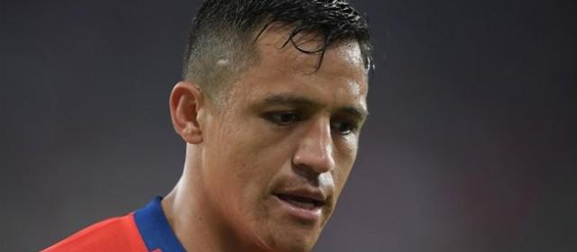 Inter, maledetta sosta: frattura per D'Ambrosio, Sanchez torna… l'anno prossimo
