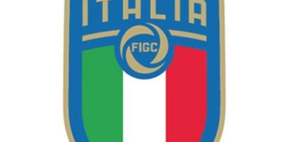 Italia: la meglio gioventù