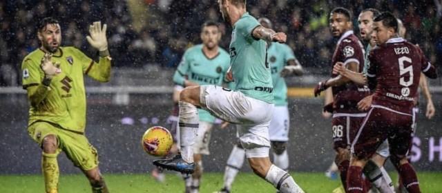 Inter, il ko di Barella è l'unica cattiva notizia: espugnato il Grande Torino tra rinascite e conferme