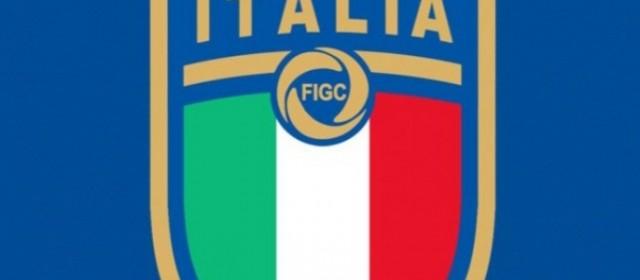 """Italia: """"audentes fortuna iuvat"""""""