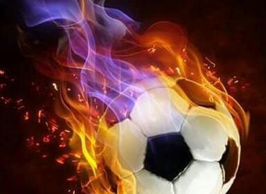 Il calcio (e lo sport) ai tempi del coronavirus