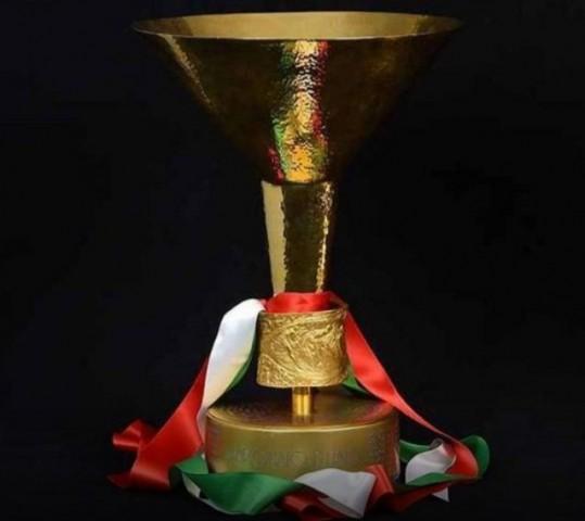Serie A: i conti della serva e bilancio in rosso