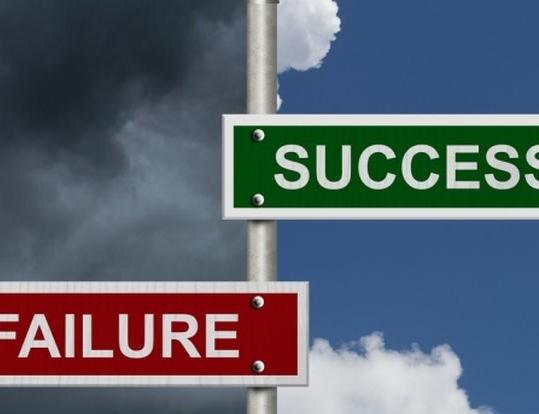 L'arte di imparare dagli errori