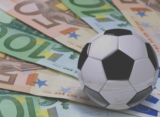 Finanza e Sport: Supercoppa Italiana tra le briciole