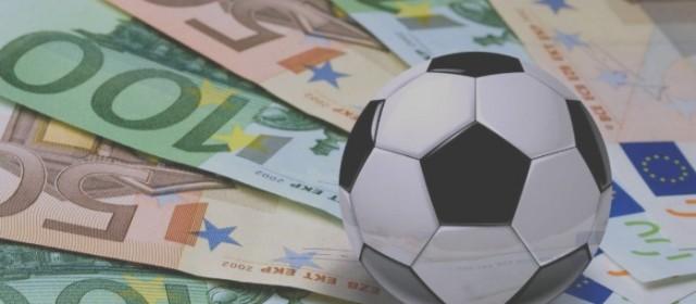 """Serie A: la """"Rivoluzione Industriale"""" del pallone"""