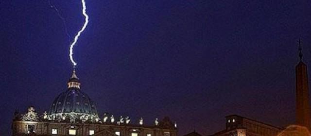 Roma: Angeli e Demoni